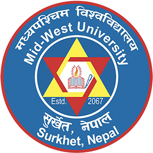 MID-WESTERN UNIVERSITY | Promoting Access To Higher